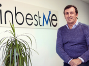 inbestMe democratiza revolucionario modelo inversión socialmente responsable partir 1.000 euros