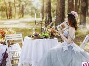 Cómo organizar boda. Claves para éxito