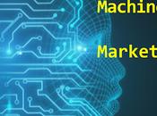 influencia aprendizaje automático (machine learning) marketing digital