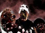 """está disponible Máscara"""" Pelisdeterror.com"""
