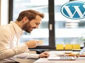 Curso Online Diseño WordPress