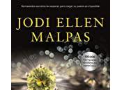 pasión arriesgada Jodi Ellen Malpas