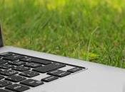 Gobierno verde ayudas para conectividad digital medio rural