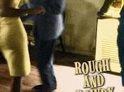 Dylan Rough Rowdy Ways (2020)