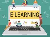 Recursos para mejorar proyectos formación