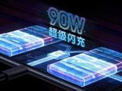 Lenovo Legion llegará sistema carga rápida