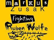 Fighting Ruben Wolfe Audiobook download free online
