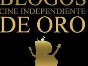 Blogos Cine Independiente