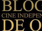 Blogos reinventan para convertirse Premios Cine español Independiente
