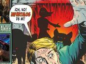 Leyendas Marvel: Relatos siempre-Las claves «otro» Marvel