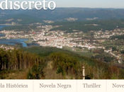 "Entrevista blog lector indiscreto"""