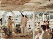 tendencias boda debes tomar cuenta casas 2021