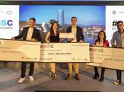 Hasta 17.500€ para proyectos solucionen catástrofes globales