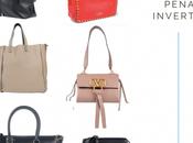 bolsos Valentino vale pena invertir