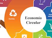 ¿Tiene relación Agenda 2030 economía circular?