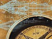 20.000 leguas viaje submarino Julio Verne