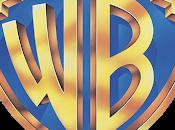 mejores películas Warner Bros según Películas