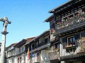Alberca: Visita pueblos bonitos España