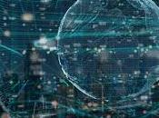 'Impulso Digital' recuperará economía