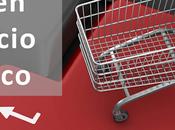 Tipos clientes comercio electrónico