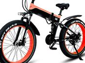 medio transporte favorito verano bicicleta BiBicicletas.com