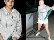 Britney Spears corte para recuperar control fortuna