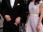 duke duchess cambridge: elite hollywood royalty