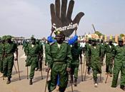 Sudán Sur: Independencia bajo sospecha