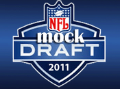 primer Mock Draft