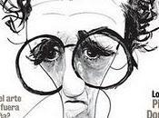 Bolaño: Sinsabores post mortem