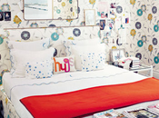 Deco: Apartamento Notting Hill