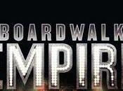 Boardwalk Empire: Empieza Prohibición