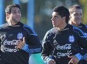previa Argentina Costa Rica: Ausencia cerebros locales
