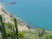 mirada Puerto Cruz