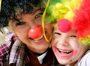 risa, terapia grupo antisistema