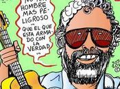 Cabral