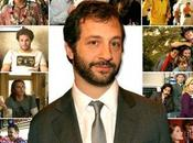 Judd Apatow planea spin-off Knocked