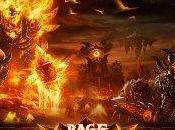 Jugar gratis World Warcraft
