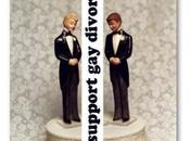 divorcios lesbianas gays Reino Unido