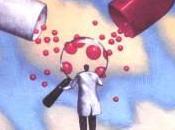imagen 'Big pharma'