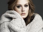 Deslumbrante Adele iTunes Festival