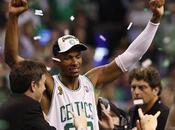 Allen: baloncesto está encima jugadores propietarios'