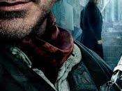 Sherlock holmes: game shadows. primer teaser trailer