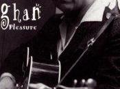 Discos: Strange pleasure (Jimmie Vaughan, 1994)