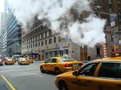 primera Nueva York