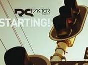 FAKTOR Quintet: Starting!