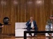 Encuentro Iberoamericano Escritores Cinematográficos: escritor entrega)