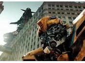 "frases ""Transformers lado oscuro luna"""