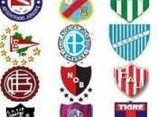 Conoce fixture Apertura 2011