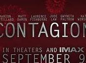 Trailer completo thriller 'Contagion', Matt Damon, Jude Law, Kate Winslet, Marion Cotillard,...